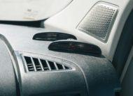Fiat Ducato: Runnner